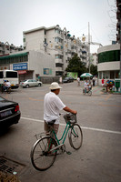 China-Bicycles-9