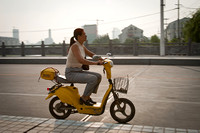 China-Bicycles-6