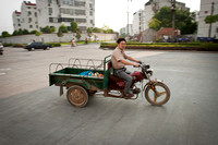 China-Bicycles-2