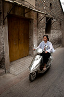 China-Bicycles-11