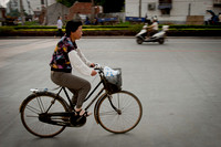 China-Bicycles-4